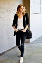 looks-com-calca-jeans-14