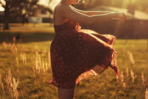 girl-menina-tumblr-golden-hour-imagens-photography