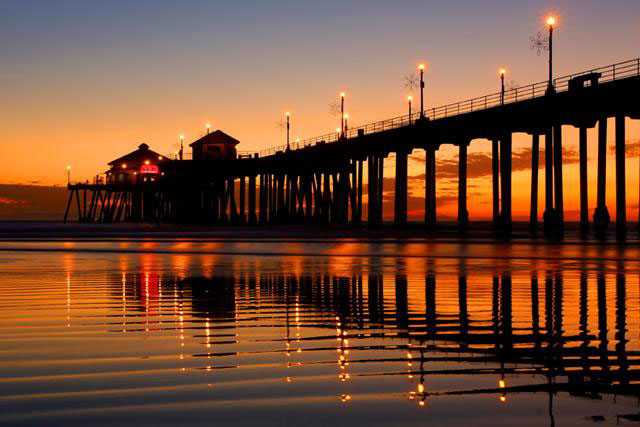 huntington-beach-pier-5_full